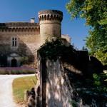 uchaux-chateau-de-massillan-286479_1000_560