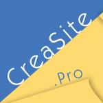 créasite.pro