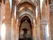 Journée culture patrimoine juifs Temple de Newiller-lès-Saverne